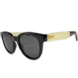 Gucci Wayfarer Sunglasses GG 1159 Women's 50 MM